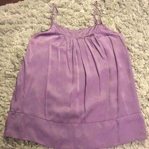 Kensie Silk Camisole